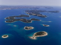 Why are Brijuni Islands Heaven on Earth?