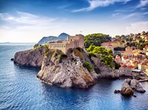 Croatian coast - facts and must see