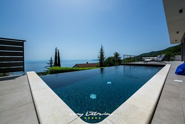 Villa The View Opatija image 8 of 82
