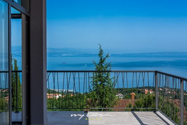 Villa The View Opatija image 5 of 82