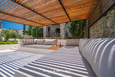 Villa Puro One image 12 of 36