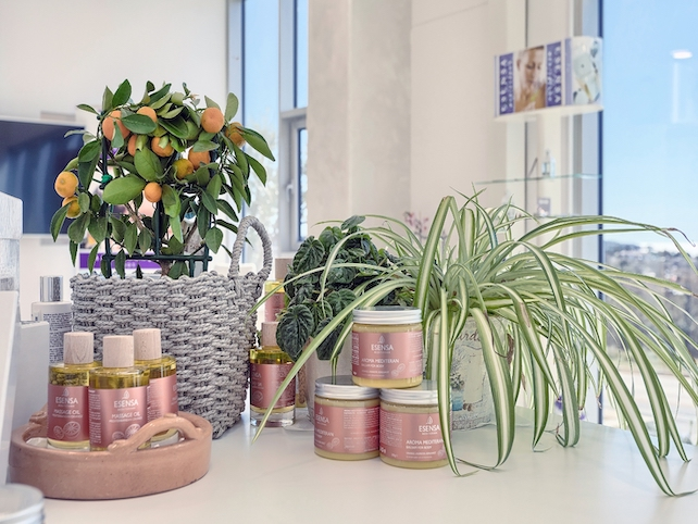 products-for-skin-and-body-care-made-in-essensa-mediterana-factory