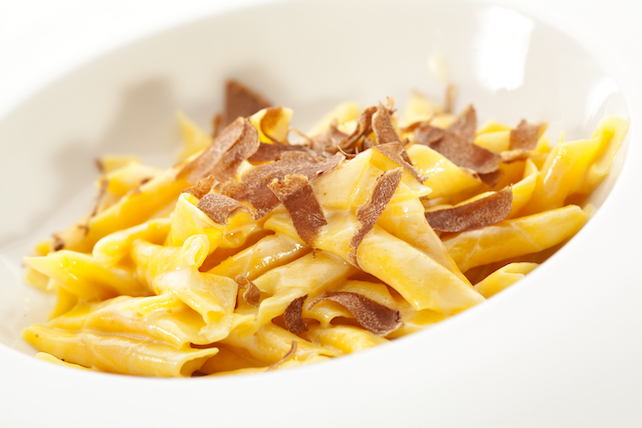 a-full-plate-of-homemade-Istrian-pasta-with-truffles