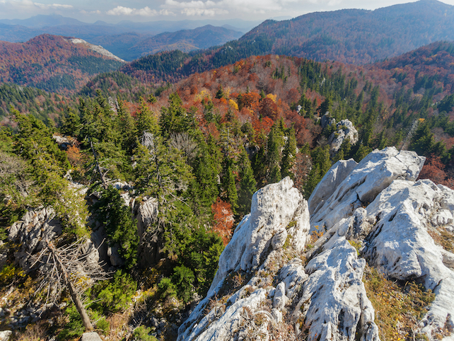 white-rocks-located-in-gorski-kotar-with-view-of-the-forests-during-autumn