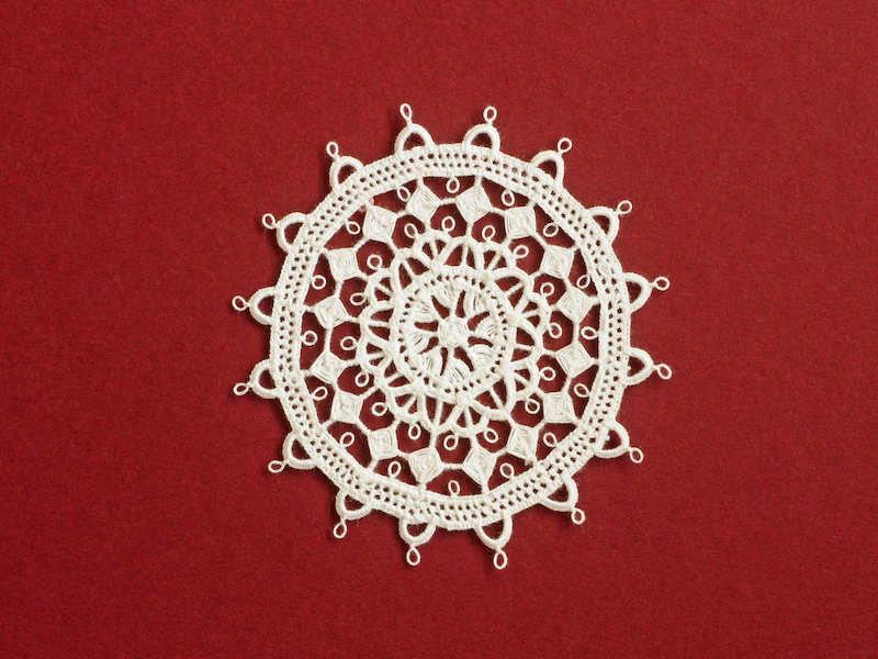 delicate-traditional-lace-made-on-Pag-island-since-the-Renaissance-period