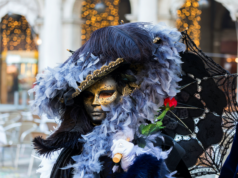 person-wearing-a-stunning-decorated-mask-during-the-carnival-in-Venice