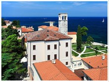 Porec, image 1 of 7