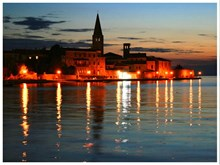 Porec, image 2 of 7