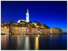 Rovinj, image 4 of 7