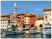 Rovinj, image 3 of 7